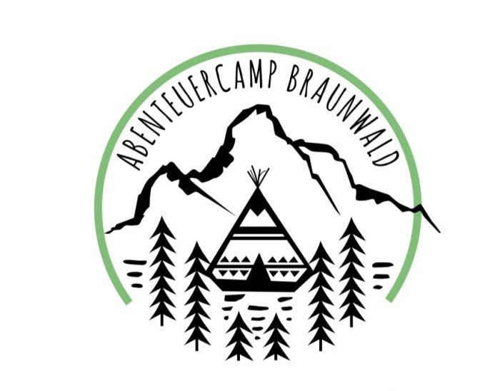 Abenteuercamp Braunwald