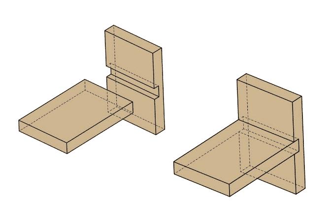 Wir Bauen Uns Einen Whirlpool Aus Holz DIY 2